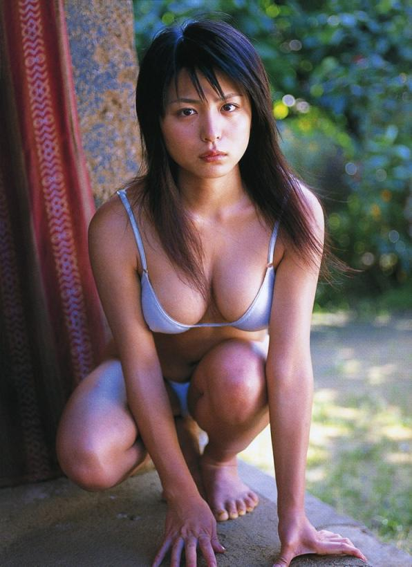 Japanese image 12 - 3 part 5